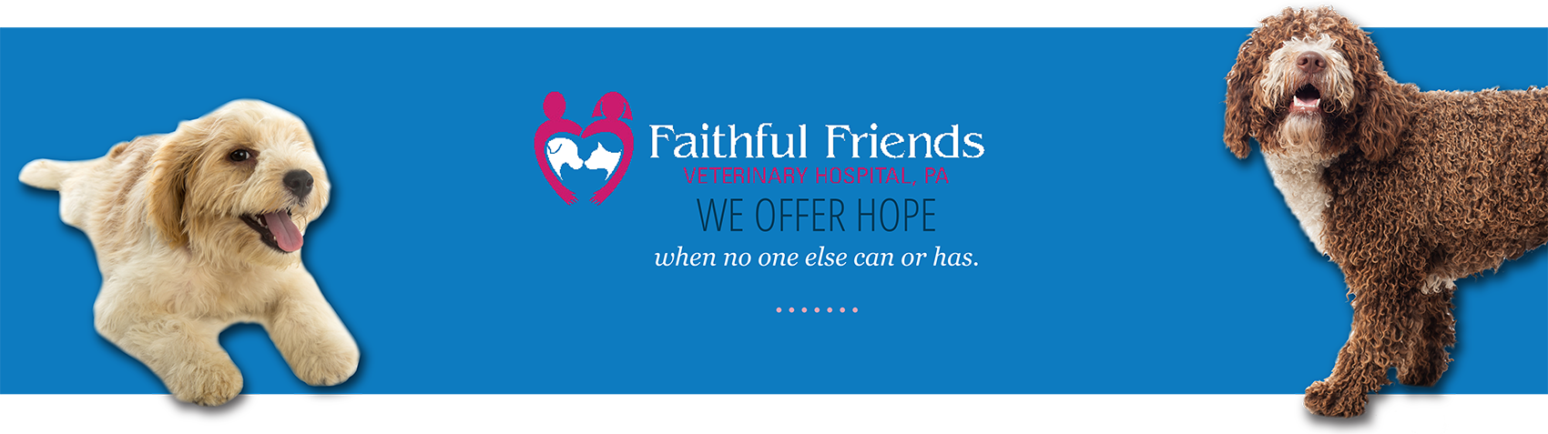 faithfulFriend-featBanner